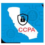 CCPA Guide datamarketersgroup