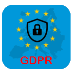 GDPR Guide datamarketersgroup