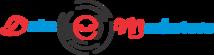 Datamarketers-logo