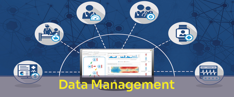 What is B2B Data Management | Data Marketers Group