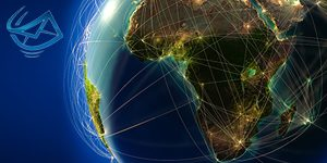 Africa Business Email List | Data Marketers Group