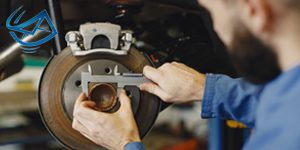 Automobile Stores Email Lists | Data Marketers Group