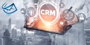 CRM Software users email list | Data Marketers Group