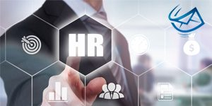 HR Management Software Users Email List | Data Marketers Group