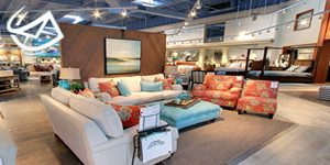 Home Furniture Stores Email Lists | Data Marketers Group