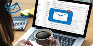 Lenders Email Lists | Data Marketers Group