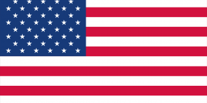america-flag-2043285_1280