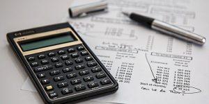 calculator-385506_640