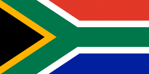 south-africa-162425_1280